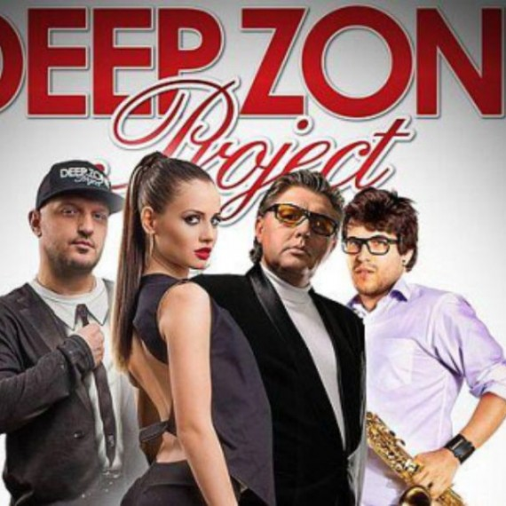 055_Deep_Zone_Project