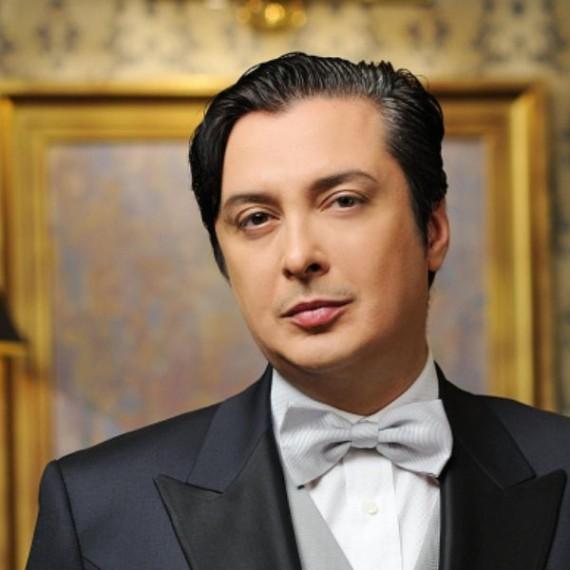 062_Vasil_Petrov