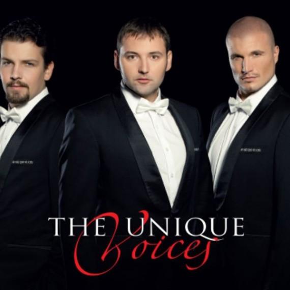 066_The_Unique_Voices