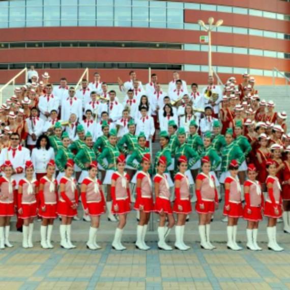 087_Botevgrad